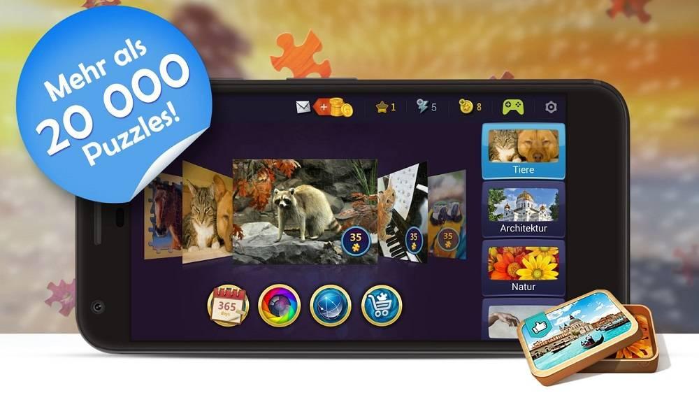 Mine Clone - kostenlos online spielen SpielAffe Dream Pet Link spielen Bunte Bläschen 2 - kostenlos online spielen SpielAffe